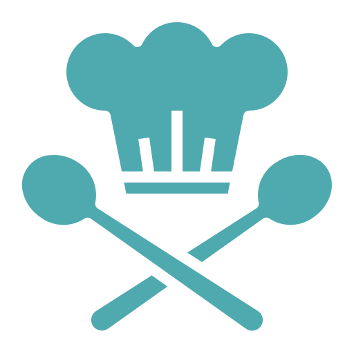 Kitchen Remodel Icon